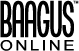 BAAGUS Online: Curtains, Blinds & Wallpaper – Premium Curtain Design