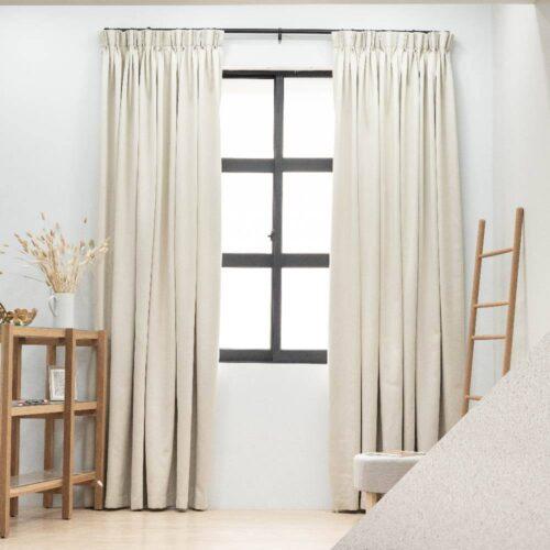Baagus Curtain Sheer Malaysia Bold Beige FB 5037 18LBR DSC 9717 01