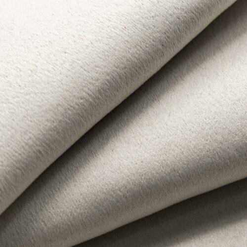 Baagus Curtain Sheer Malaysia Bold Beige FB 5037 18LBR DSC 9723