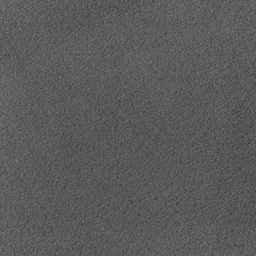 Baagus Curtain Sheer Malaysia Bold Grey FB 5037 16DG DSC 9249