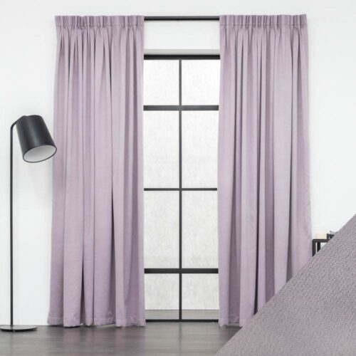 Baagus Curtain Sheer Malaysia Bold Purple FB 5037 27PP DSC 8863 3 01