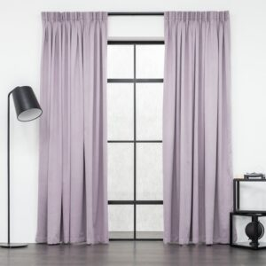 Baagus Curtain Sheer Malaysia Bold Purple FB 5037 27PP DSC 8863 3