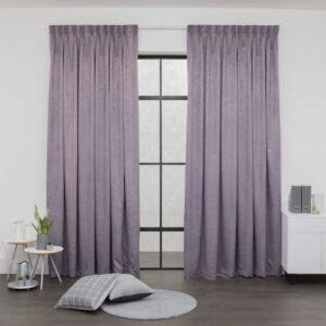 Baagus Curtain Sheer Malaysia FG 3025 9PP 1