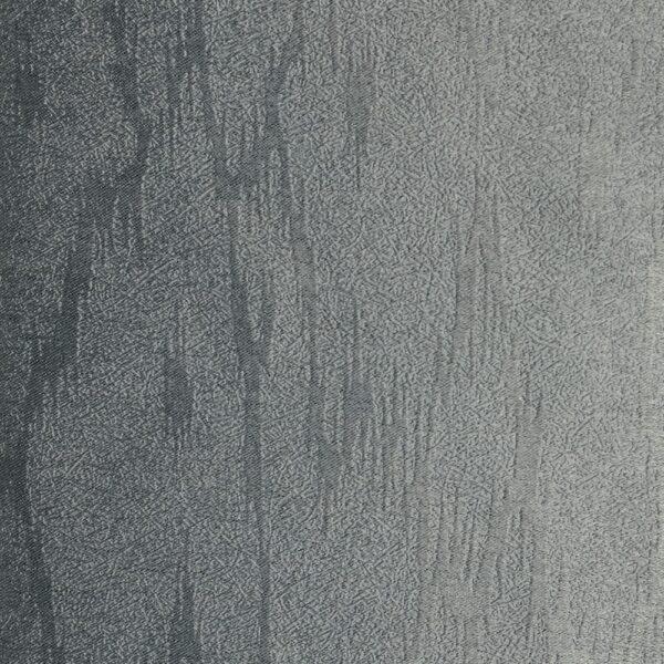 Baagus Curtain Sheer Malaysia FP 1602 6G