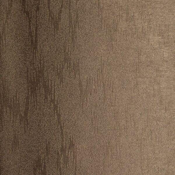 Baagus Curtain Sheer Malaysia FP 1602 8BR