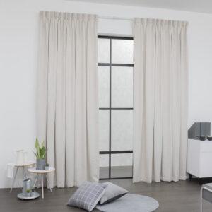 Baagus Curtain Sheer Malaysia FP 3025 5LG 1