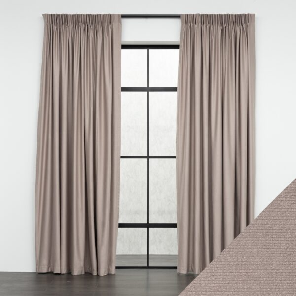 Baagus Curtain Sheer Malaysia FP 3600 17PK DSC 9647 1 01