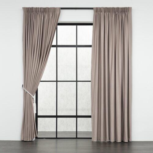 Baagus Curtain Sheer Malaysia FP 3600 17PK DSC 9648