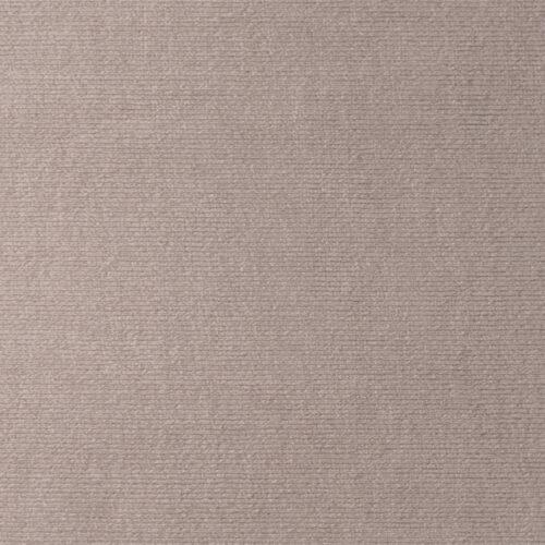 Baagus Curtain Sheer Malaysia FP 3600 17PK DSC 9649