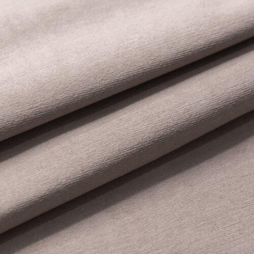 Baagus Curtain Sheer Malaysia FP 3600 17PK DSC 9654