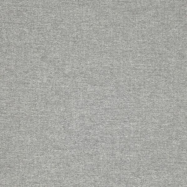 Baagus Curtain Sheer Malaysia FP 5039 13G