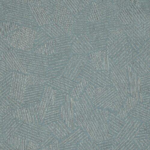 Baagus Curtain Sheer Malaysia FP 8026 12BL 1