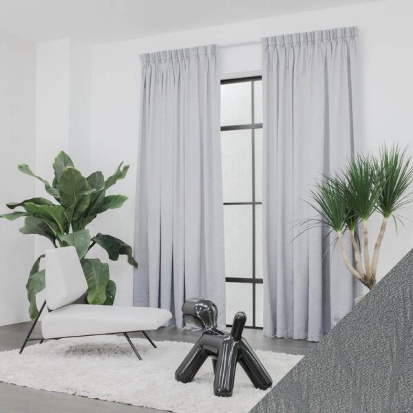 Baagus Curtain Sheer Malaysia Firebolt Grey 2 1 01