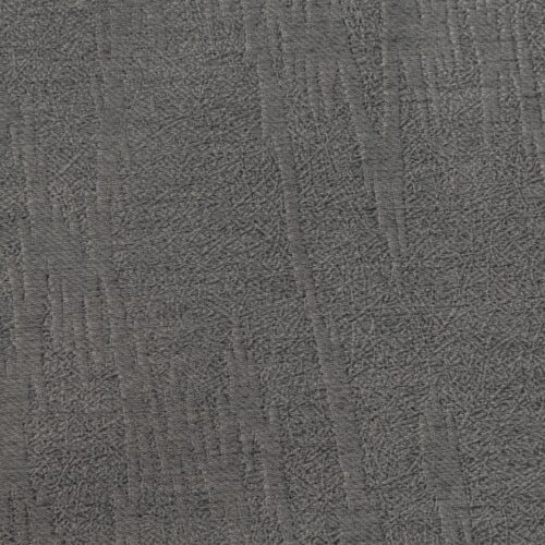 Baagus Curtain Sheer Malaysia Forest Grey FB 3042 G3G DSC 9236