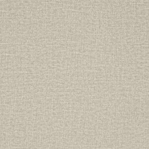 Baagus Curtain Sheer Malaysia Hazy – Brown 8