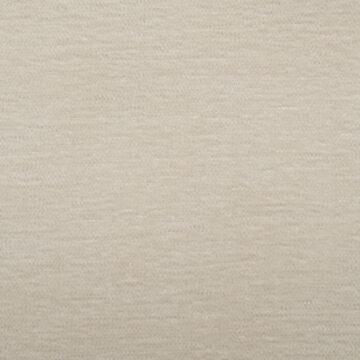 Marshmallow - Beige