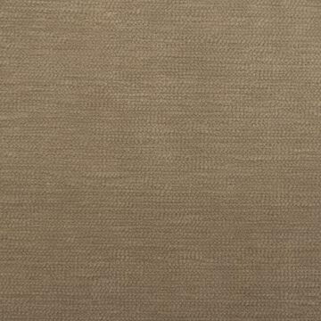Marshmallow - Brown