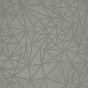 Baagus Curtain Sheer Malaysia Matte Diamond – Dark Grey 8