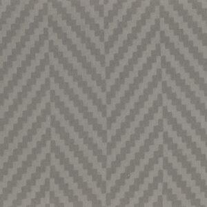 Baagus Curtain Sheer Malaysia Matte Stairwell – Dark Grey 8