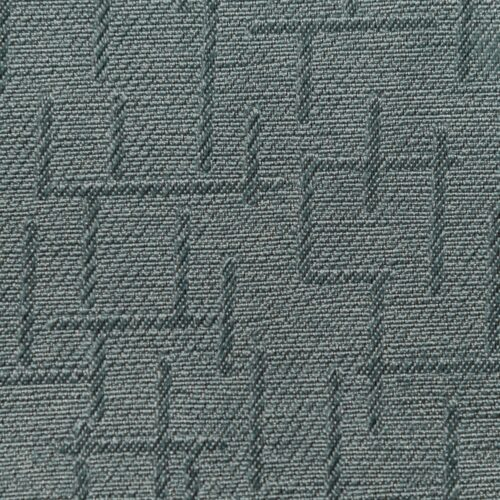 Baagus Curtain Sheer Malaysia Mazee Green FP 3008 7GN DSC 9520