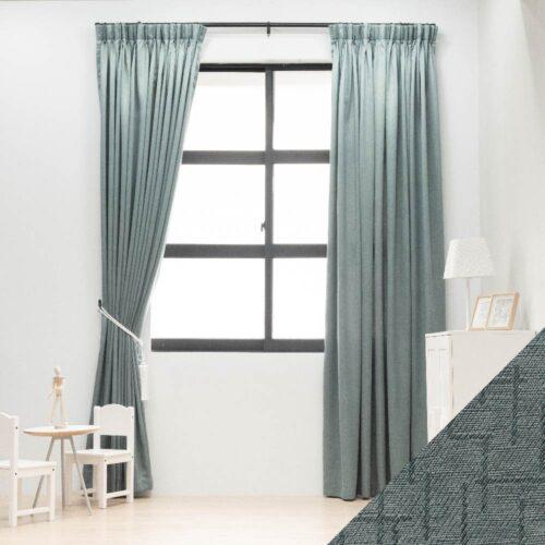 Baagus Curtain Sheer Malaysia Mazee Green FP 3008 7GN DSC 9766 1 01 1