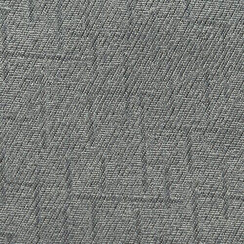 Baagus Curtain Sheer Malaysia Mazee Grey FP 3008 6G DSC 9542 2