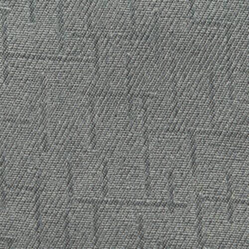 Baagus Curtain Sheer Malaysia Mazee Grey FP 3008 6G DSC 9542