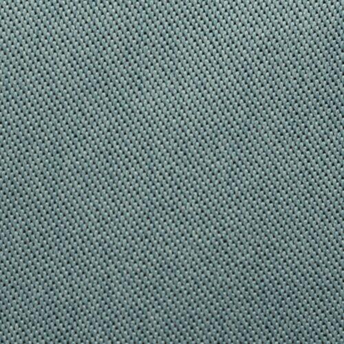 Baagus Curtain Sheer Malaysia Meshy Blue FB Q259 17BL DSC 9560