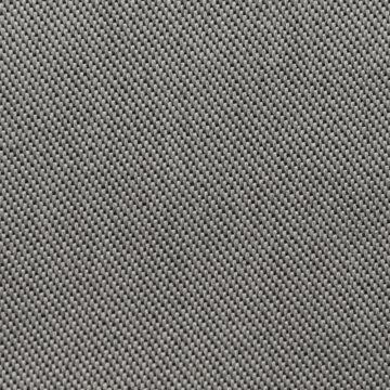 [Blackout] Meshy - Grey