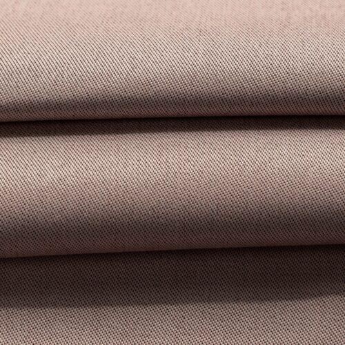 Baagus Curtain Sheer Malaysia Meshy Pink FB Q259 25PK DSC 9596 2