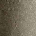 Baagus Curtain Sheer Malaysia Metallic Embossed Brown 2