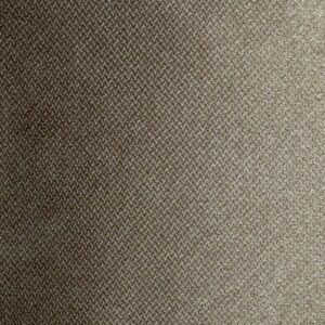 Baagus Curtain Sheer Malaysia Metallic Embossed – Brown 8 1