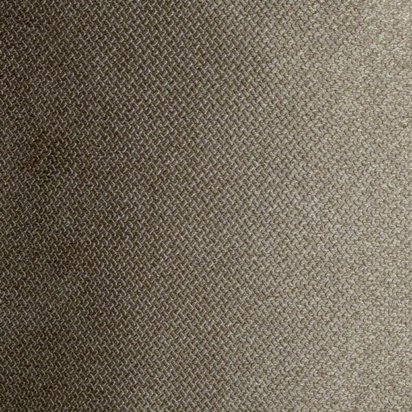 Baagus Curtain Sheer Malaysia Metallic Embossed – Brown 8 1