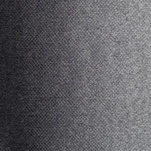 Baagus Curtain Sheer Malaysia Metallic Embossed – Grey 8