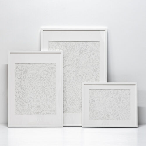 Baagus Curtain Sheer Malaysia Muriva with White Frame 2283 1 DSC 8432