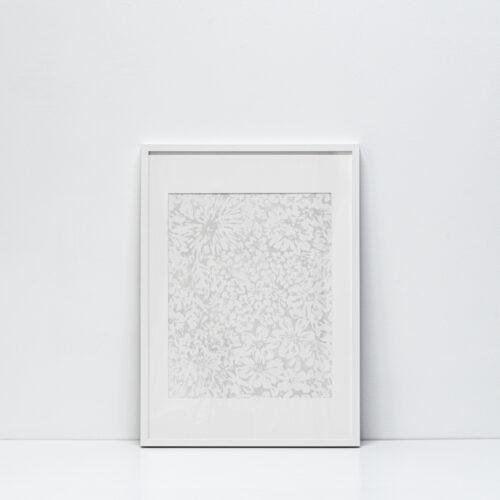 Baagus Curtain Sheer Malaysia Muriva with White Frame 2283 1 DSC 8434