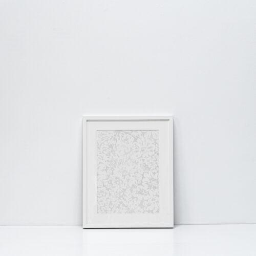 Baagus Curtain Sheer Malaysia Muriva with White Frame 2283 1 DSC 8435