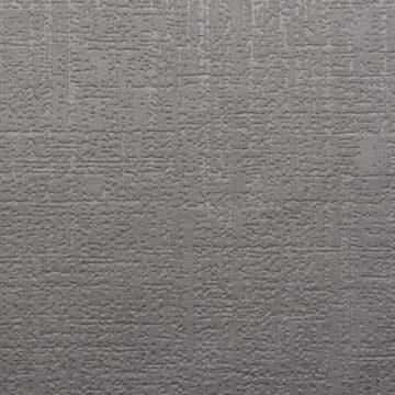 Musical - Light Grey