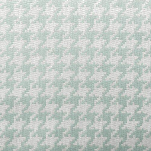 Baagus Curtain Sheer Malaysia Pixzel Green FG 681 1GN DSC 9044 1