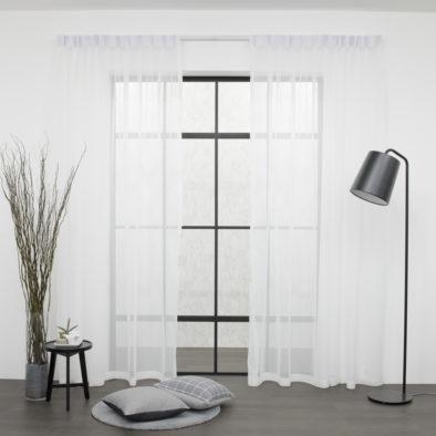 Baagus Curtain Sheer Malaysia SP TYX 202WS 1