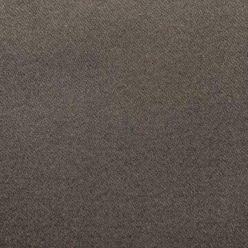 [Blackout] Sandy - Dark Brown