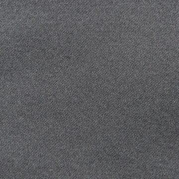 [Blackout] Sandy - Dark Grey