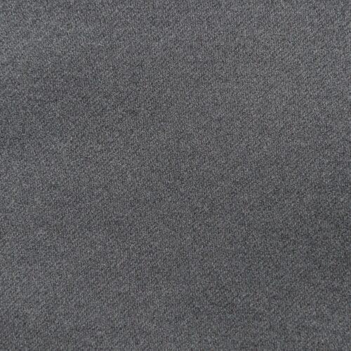 Baagus Curtain Sheer Malaysia Sandy Dark Grey FB 2800 11DG DSC 9551