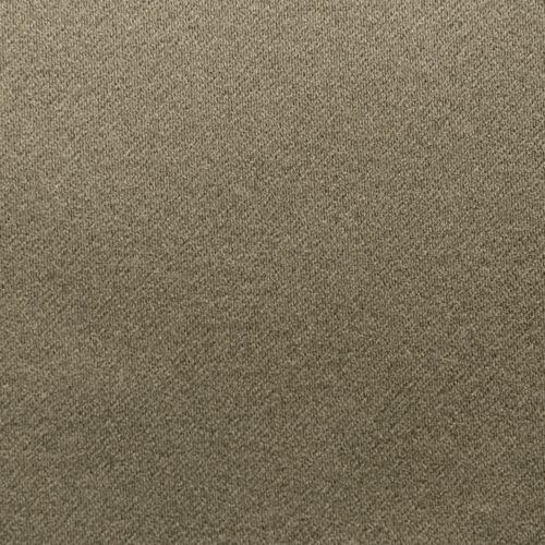 Baagus Curtain Sheer Malaysia Sandy Light Brown FB 2800 16LBR DSC 9509