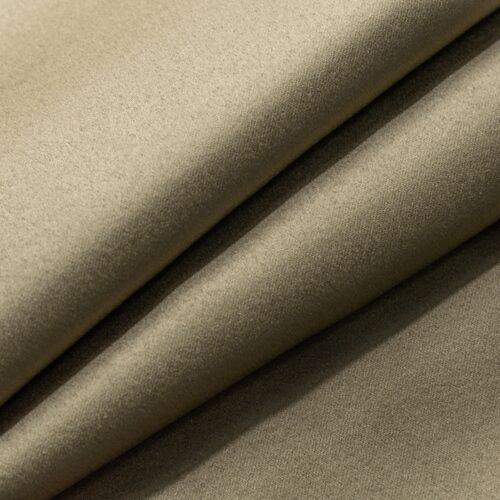 Baagus Curtain Sheer Malaysia Sandy Light Brown FB 2800 16LBR DSC 9510