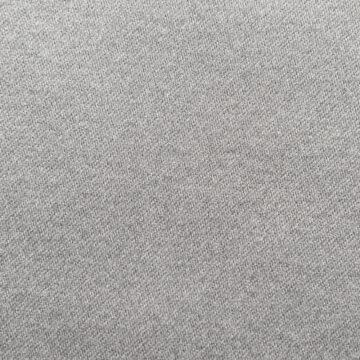 [Blackout] Sandy - Light Grey