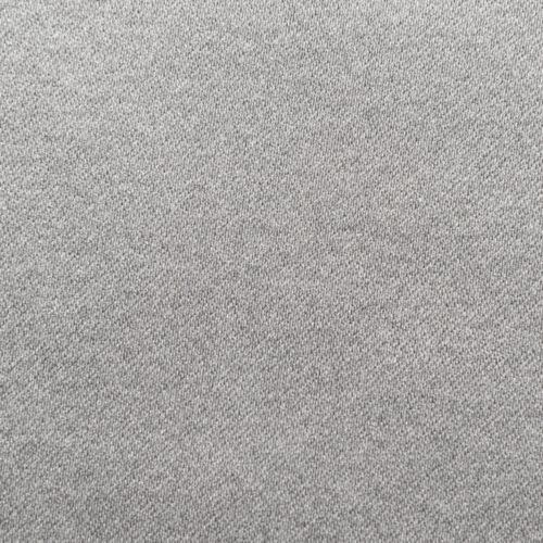 Baagus Curtain Sheer Malaysia Sandy Light Grey FB 2800 3LG DSC 9601
