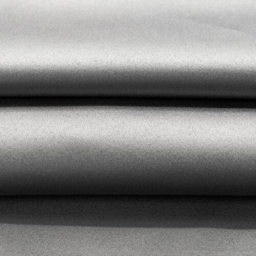 Baagus Curtain Sheer Malaysia Sandy Light Grey FB 2800 3LG DSC 9602