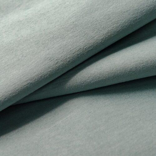 Baagus Curtain Sheer Malaysia Sea Wave Blue FP 3600 10LBL DSC 9488