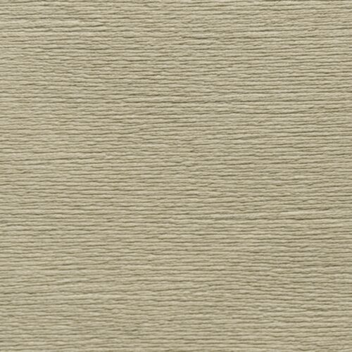 Baagus Curtain Sheer Malaysia Sea Wave Brown FP 3600 7B DSC 9536